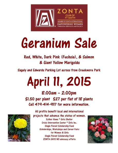 Geranium Flyer 2015-page-0