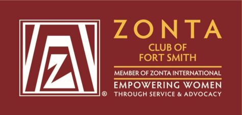 Zonta Club Logo_Horizontal_Color_Reverse_FORT SMITH_preview